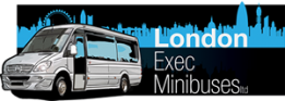 London Exec Minibuses
